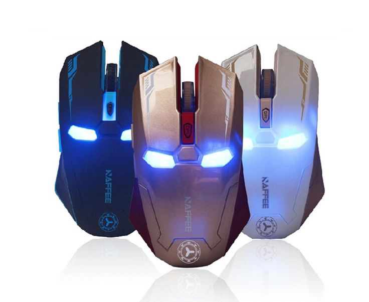 Cheap mice wall, Buy Quality pc microcontroller directly from China mice type Suppliers:        Free shipping iron man the wired mouse the mouse game notebook usb computer mouseUS $ 11.65/piece2015 New Iron Ma