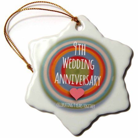 Wedding Gifts For 9th Anniversary : 9th Wedding Anniversary on Pinterest 15th wedding anniversary gift ...