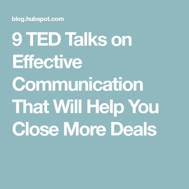 the techniques used to close more deals The way to close more business today lies in first being sensitive to the customer's needs and then adopting a flexible, creative approach to customizing products and solutions that will help customers achieve their desired outcome.