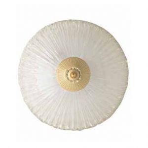 Потолочный светильник ORTENSIA Le Porcellane 4843