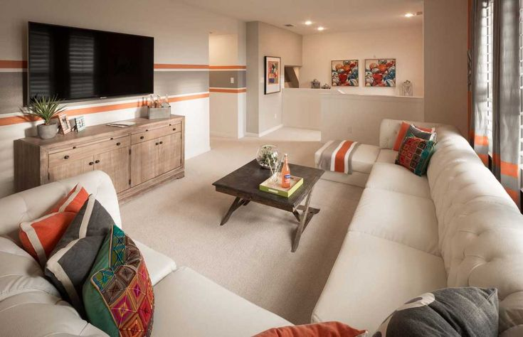 44 best images about media rooms on pinterest home
