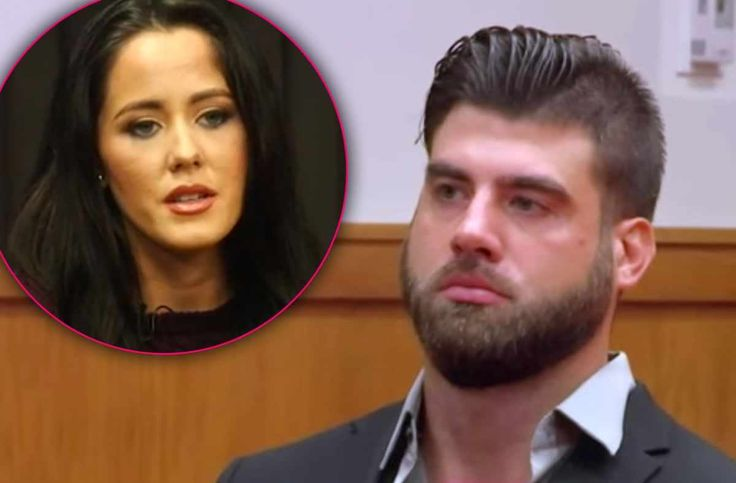 'Controlling' David Eason Forces Jenelle Evans To Leave Teen Mom Reunion Episode After Being Accused Of Child Abuse! #DavidEason, #JenelleEvans, #TeenMom celebrityinsider.org #Entertainment #celebrityinsider #celebrities #celebrity #celebritynews