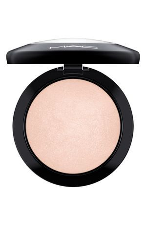 MAC 'Mineralize' Skinfinish