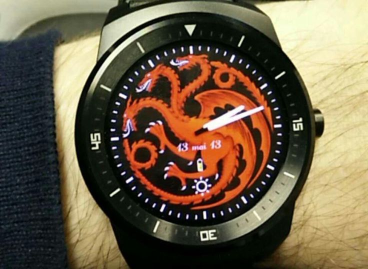 21 best images about Moto360 faces on Pinterest