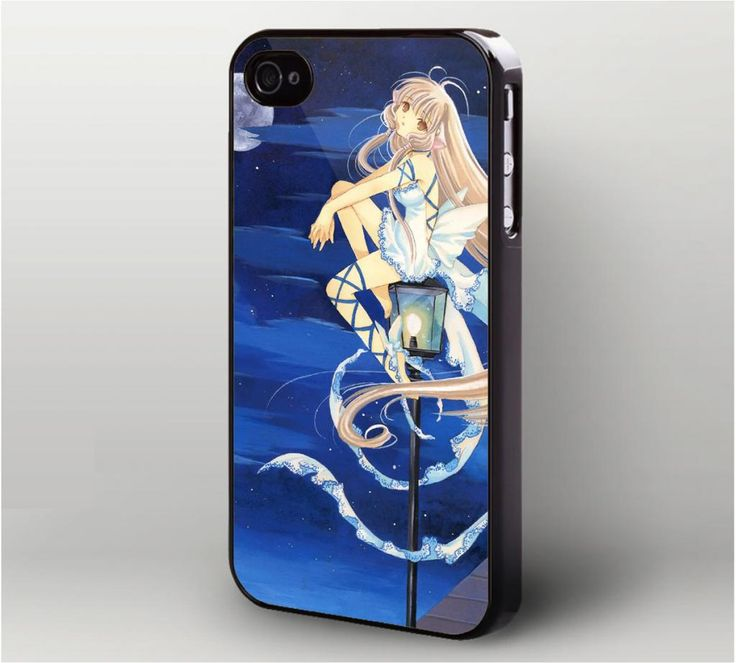 iphone 5 anime cases 84 best images about iphone cases on attack on 14469