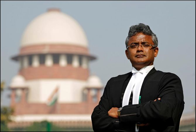With Roman law doctrine India moves to stub out tobacco industry rights