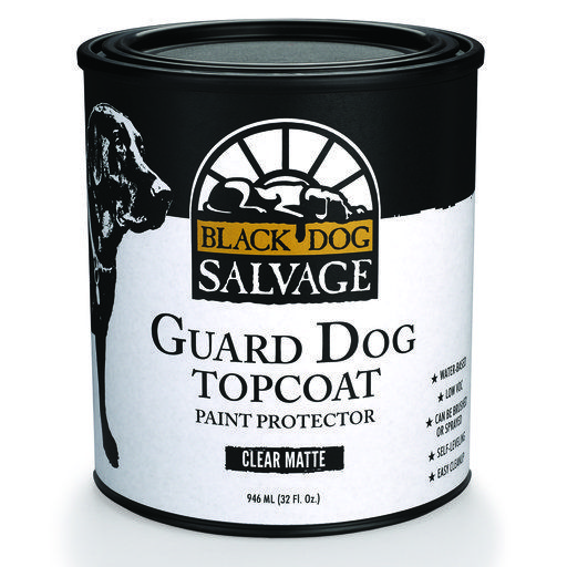1000  ideas about guard dog on pinterest