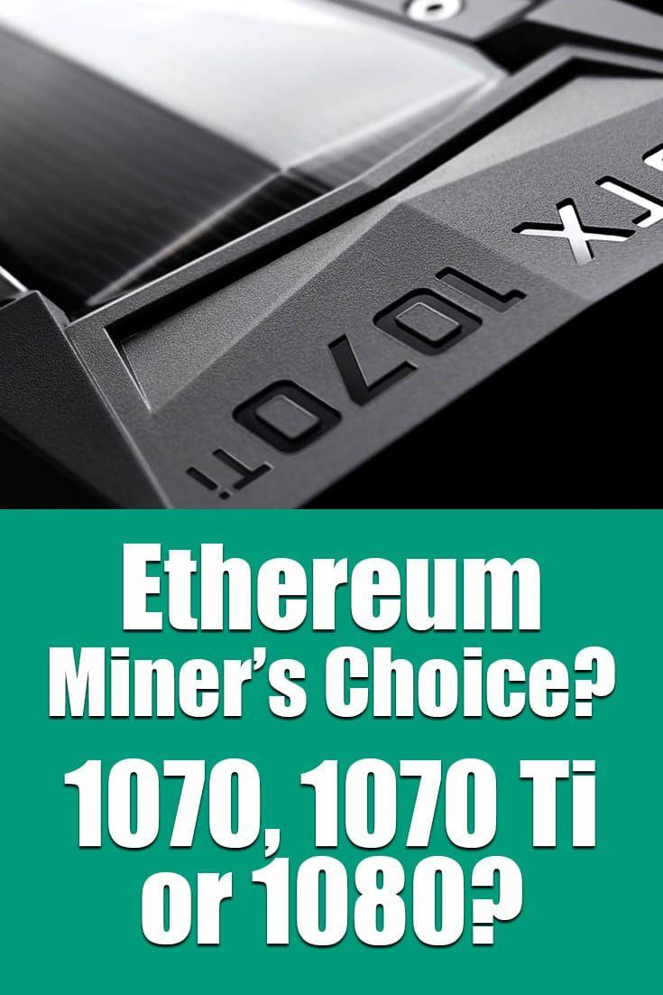 Powerful 6 Gpu Ethereum Zcash Cryptocurrency Mining Rig Best