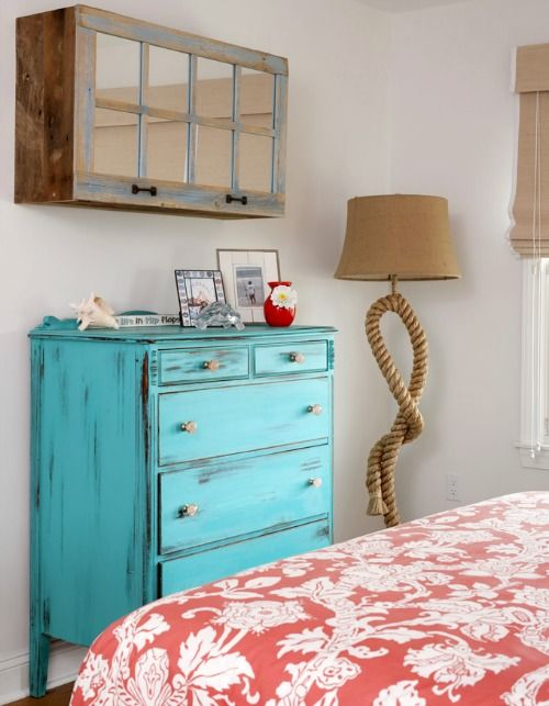 198 Best Images About Coastal Bedrooms On Pinterest