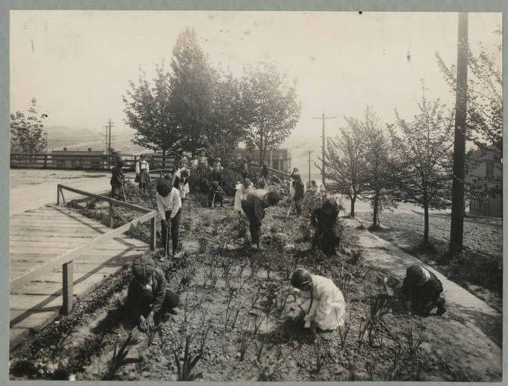 1920s seattle 131 besten seattle history bilder auf pinterest