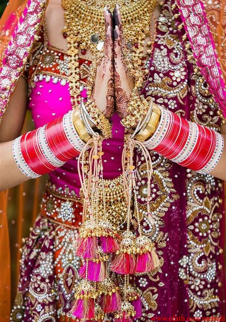 World Top Rajasthani dulhan mehndi designs .