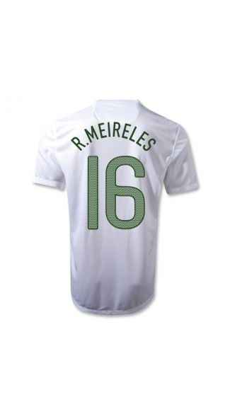 02848088d ... soccer shirt kit  italy away world cup kit 2014 puma discount euro 2012  12 13 portugal r.meireles