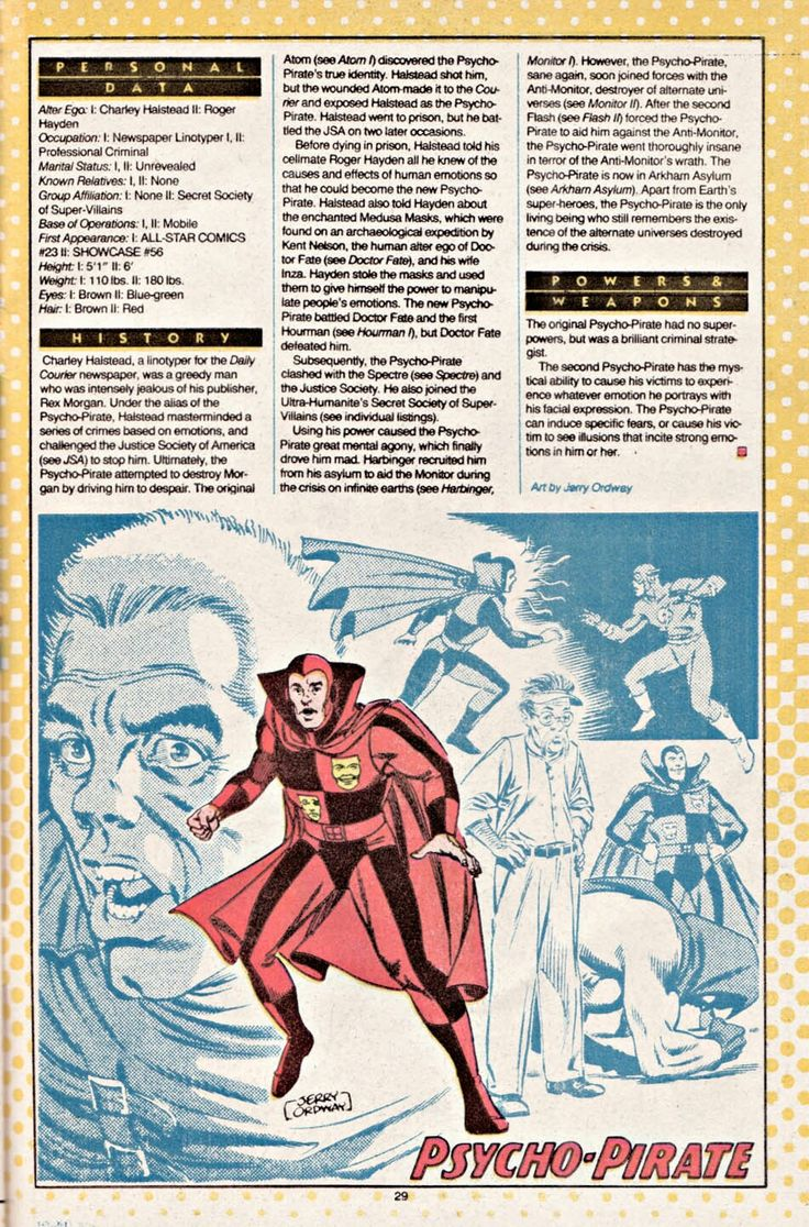 Best Character Design Books : Best the classic who s from dc comics images on
