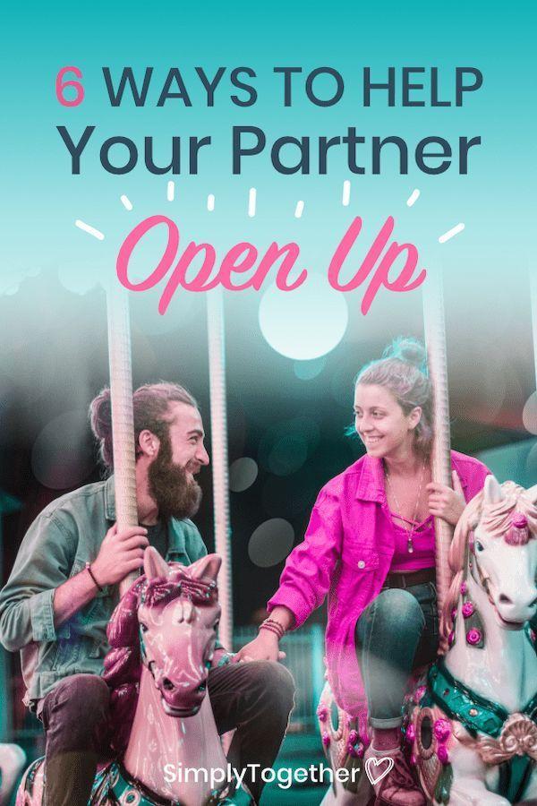 High-Fi-Dating-Website
