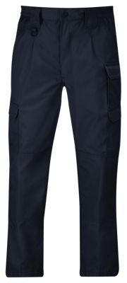 """Propper Heavyweight Tactical Pants for Men - LAPD Navy - 52x37: """"""""""""Because… #camping #hiking #outdoors #shooting #fishing #boating #hunting"""