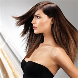 65 best Hair cutting and colouring techniques/tutorials images on ...