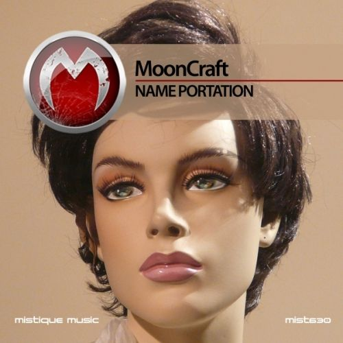 MoonCraft Irakli Samkharadze - Name Portation EP AVAILABLE NOW Beatport, iTunes, Juno Download, Spotify, Deezer, Qobuz, Google Play, Amazon.com and more...  https://www.beatport.com/release/name-portation/1911474  https://itunes.apple.com/us/album/name-portation-single/id1179444725?app=itunes&ign-mpt=uo%3D4  http://www.junodownload.com/products/mooncraft-name-portation/3291621-02/  http://www.deezer.com/album/14636368