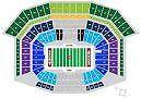 #Ticket  2 San Francisco 49ers Levis Stadium SBLs Stadium Builders License Seat Ownership #deals_us