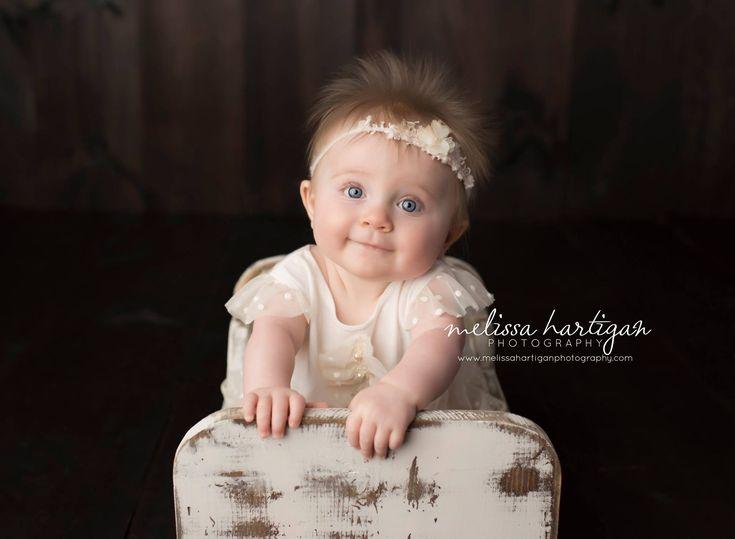 Ellington connecticut newborn photographer coventry connecticut newborn photographer hartford county newborn photographer baby