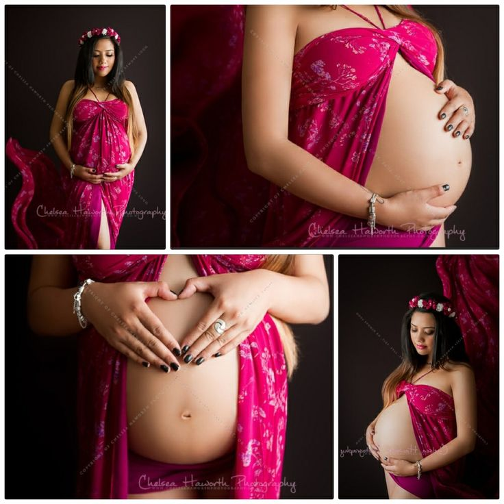 Pregnancy Photoshooot. Cheslea Haworth Photography. Makeup by Matiria KC Pohatu