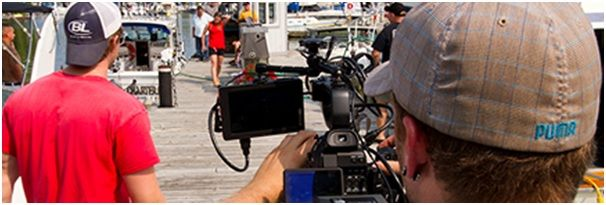 Seeking for a professional #Videographer in town? Learn here how to select the best: a.Firstly decide what you want by outlining the details in a Creative Brief b.Draft a script c.Search for a professional team d.Make contact with several #Video producers e.Assess the contract keenly f.Get a contact person for further discussion Call 905.361.2977 or visit: http://www.vcminteractive.com/