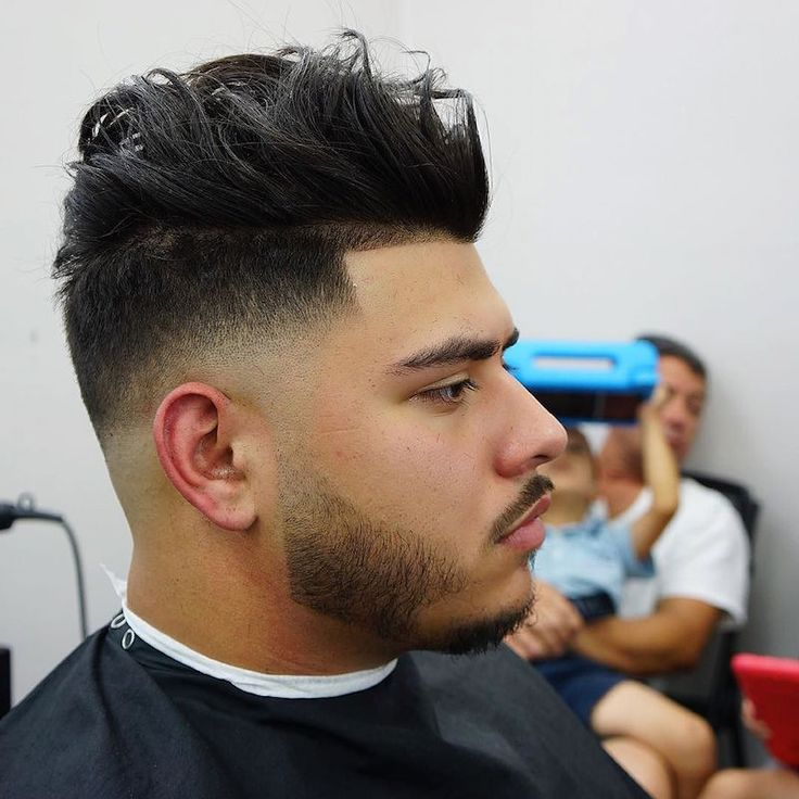 Semion Barbershop For All  141 Photos amp 245 Reviews