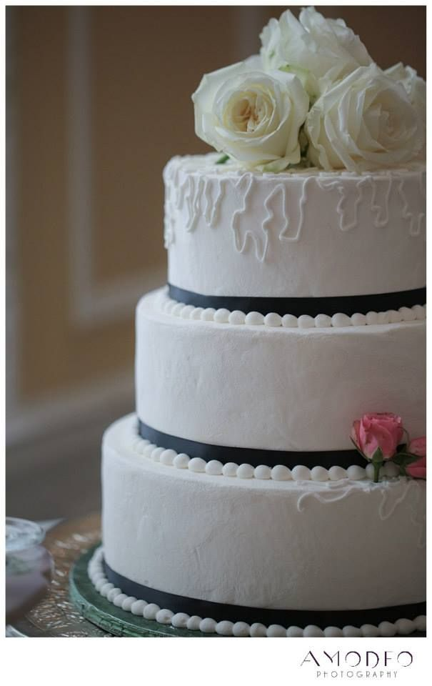 wedding cake dividers 8 best photography april amodeo weddings rings 8633