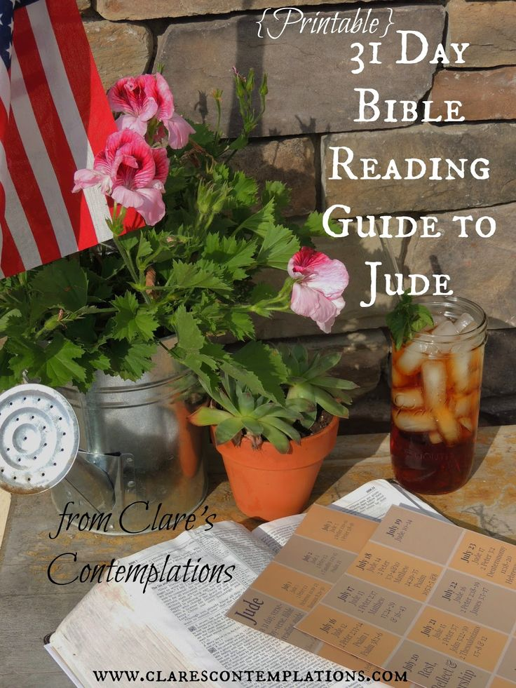 The book of Jude Lesson 1 - Bible Studies Net - Google Sites