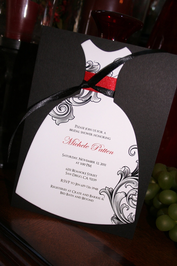 117 best Dress and shoes images on Pinterest   Wedding cards ...