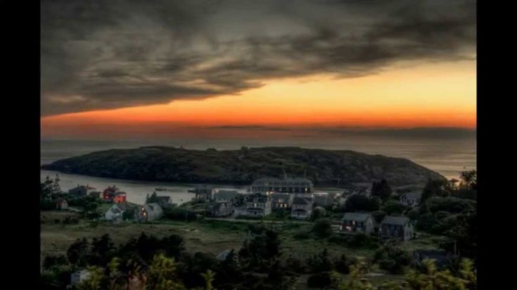 Permission Granted Art Workshop Retreats Monhegan Island Maine August 3 to the 7th 2015  Release your creativity through the use of Visualization techniques in an Outdoor Painting from Life Oil/Acrylic art workshop.  1800 393-7270 http://permissiongranted.org