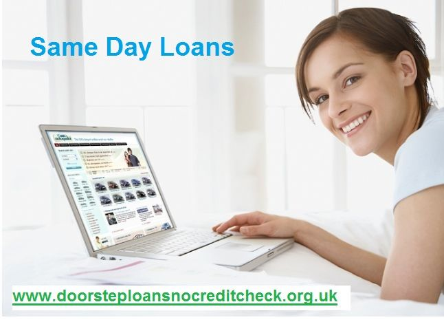 If you have an urgent requirement of cash to fulfill your urgent monetary needs then  sc 1 st  Pinterest & 59 best Doorstep Loans No Credit Check images on Pinterest ... pezcame.com