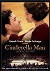 Cinderella Man Trailer - IMDb