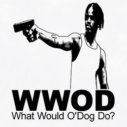5c1d5b04cd9a53f70d9f79dc7c40a08d ghost dog logo t shirts 93 best menace ii society images on pinterest dog, movie and movies,Menace To Society Meme