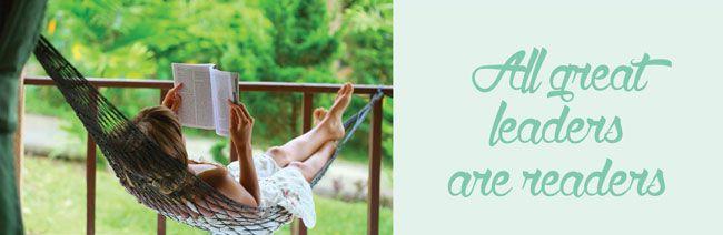 Bij Miss Natural maak je regelmatig kans op de leukste boeken die passen binnen de natuurlijke levensstijl. Doe mee en win een boek!