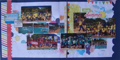 2014-01-24 SwimmingGala