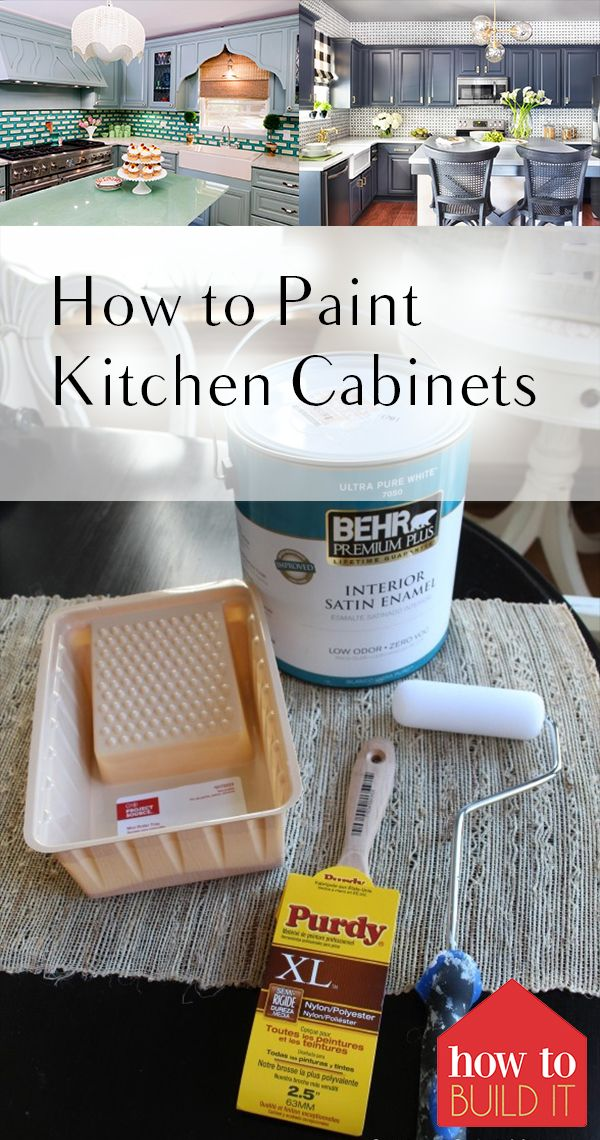 The 25 best cheap kitchen remodel ideas on pinterest for Cheap ways to redo kitchen cabinets