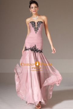 best places to get debs dresses online