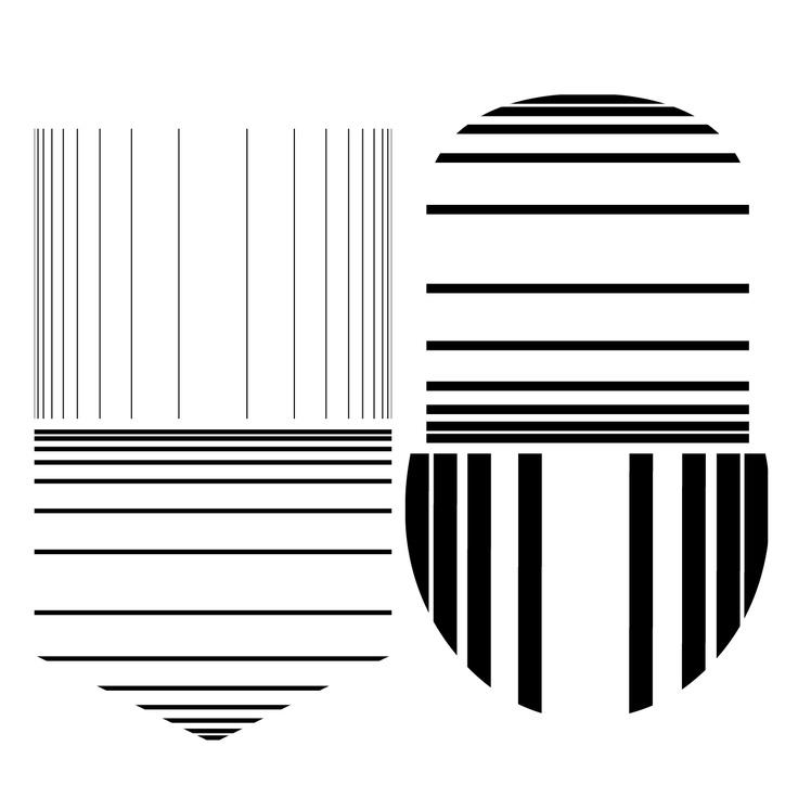 78p) 11.19 _ 02
