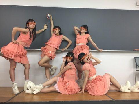 10月30日 学園祭!! 小関舞の画像 | カントリー・ガールズオフィシャルブログ Powered by Ameb…