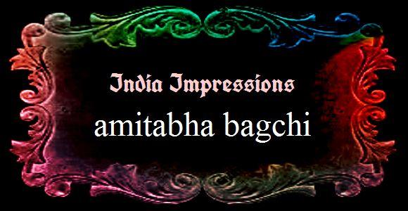 SONGSOPTOK: AMITABHA BAGCHI