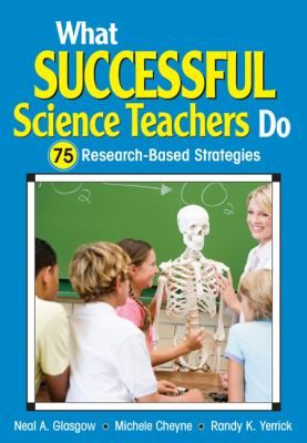 Included are 75 research-based strategies, each with a concise description of the supporting research, classroom applications, pitfalls to avoid, and references for additional learning.