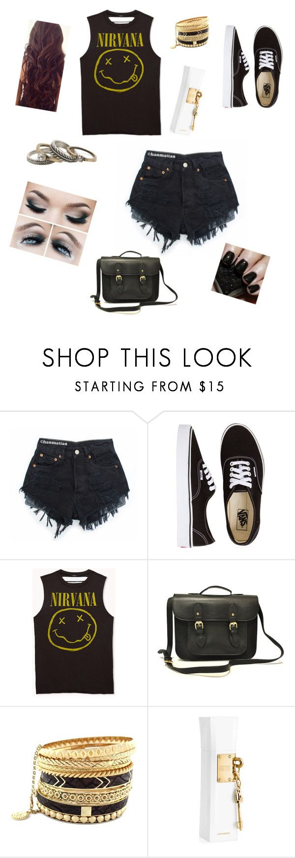 28 by braveryandlove on Polyvore featuring moda, Forever 21, Vans, Jessica Simpson, With Love From CA and Justin Bieber