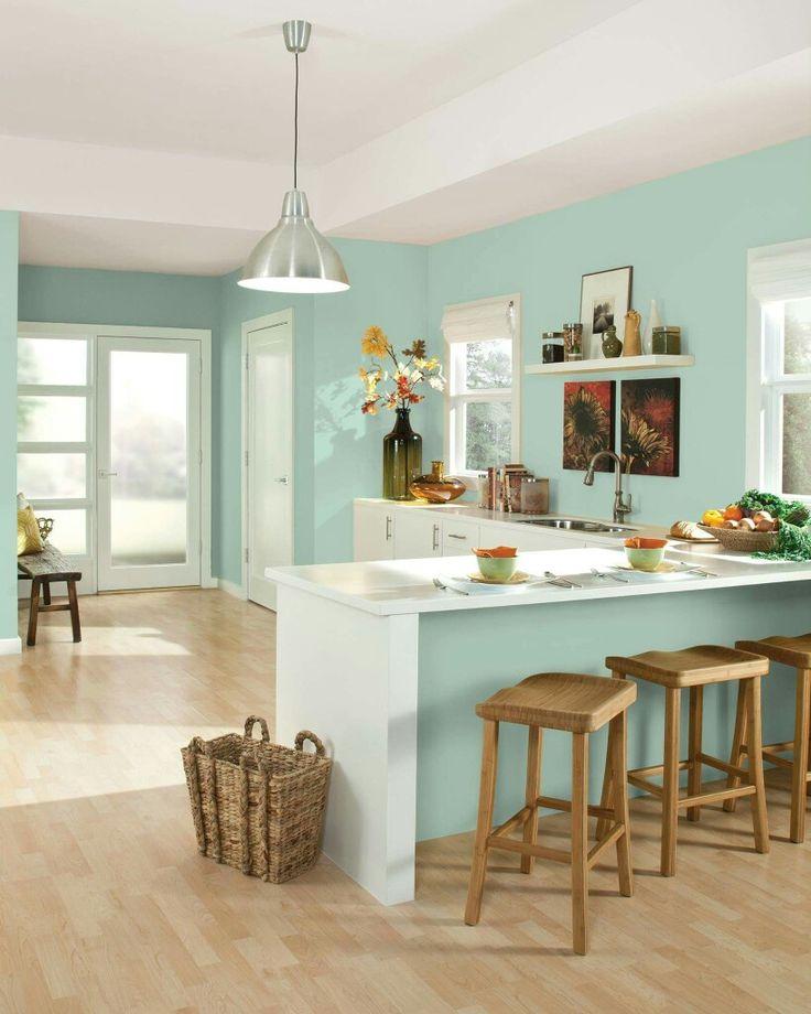 Mejores 1292 imágenes de kitchen en Pinterest | Ideas para la cocina ...