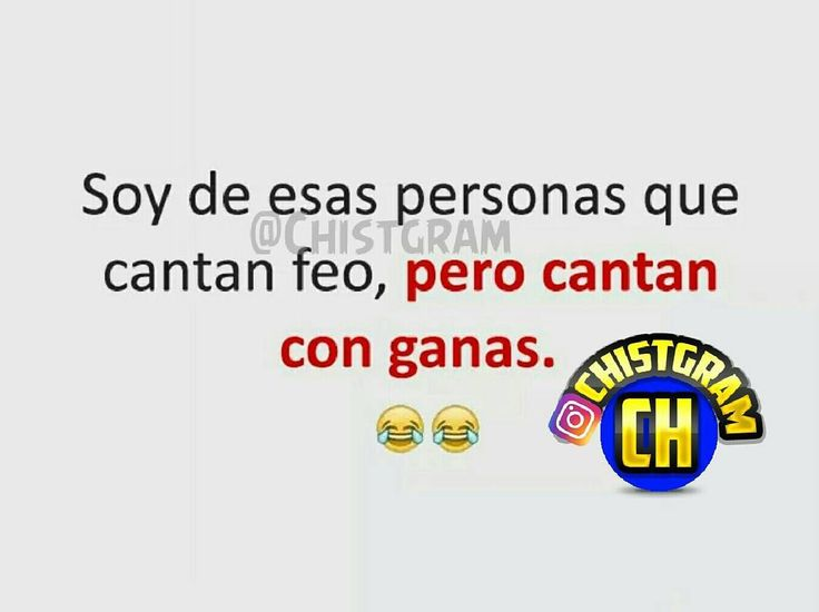 SÍGUENOS @CHISTGRAM ACTIVA LAS NOTIFICACIONES!!      #moriderisa #cama #colombia #libro #chistgram #humorlatino #humor #chistetipico #sonrisa #pizza #fun #humorcolombiano #gracioso #latino #jajaja #jaja #risa #tagsforlikesapp #me #smile #follow #chat #tbt #humortv #meme #chiste #yo #musica #estudiante #universidad