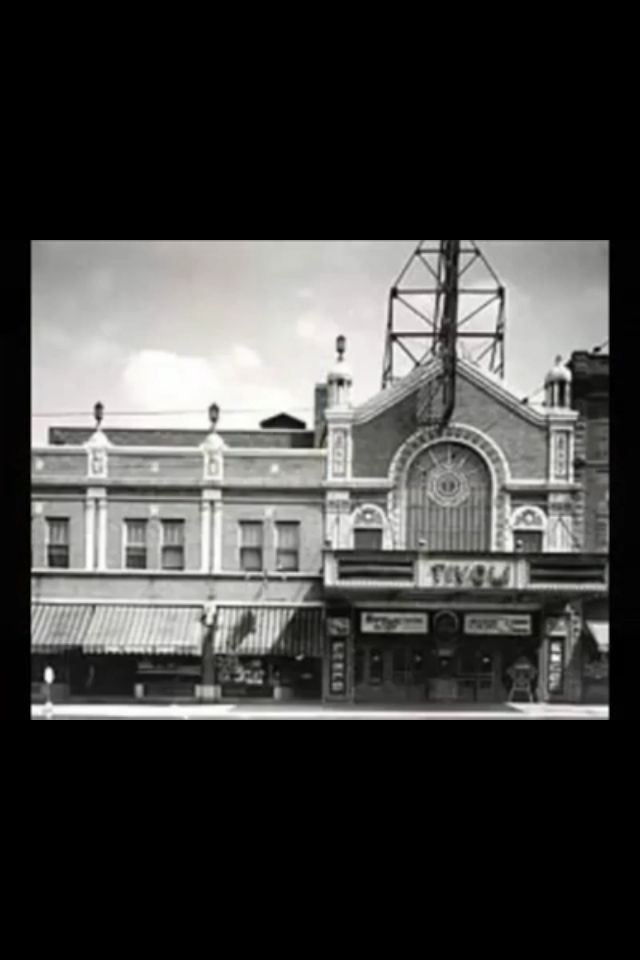 Jordan Ford Mishawaka >> 1000+ images about My Home Town on Pinterest   Theater, The old and Jordans