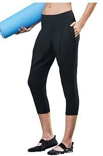 Overstock.com | 17 Places To Find Cheap Workout Clothes Online