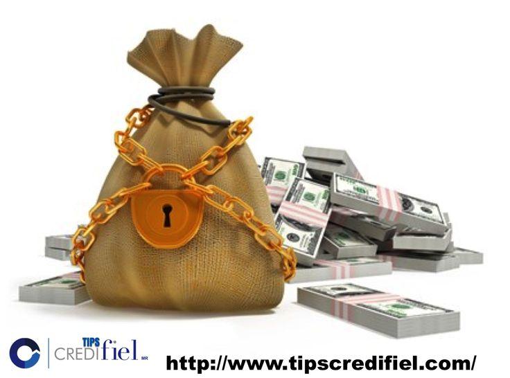 #credito #credifiel #imprevisto #pension #retiro EL MEJOR CRÉDITO te dice un consejo para ahorrar en tu economía doméstica. Establece un presupuesto es importante que tengas en cuenta tus gastos fijos mensuales para calcular una meta de ahorro. Si no se te dan muy bien los números, hazte con una hoja de cálculo para tener las cuentas al día. http://www.credifiel.com.mx/