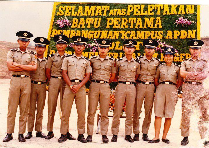 Kabar Kampus – STPDN NTB | Radio Internet Lombok [R][i][L]