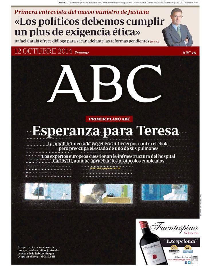 http://www.abc.es/