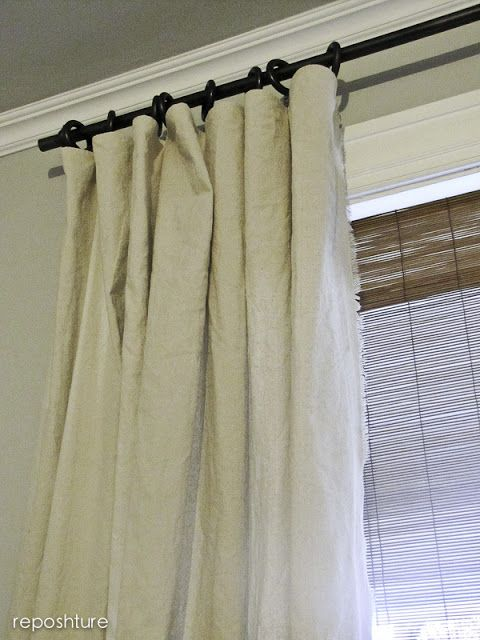 Curtain Rods cheapest place to buy curtain rods : 17 best ideas about Cheap Curtain Rods on Pinterest | Cheap ...